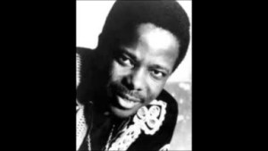 King Sunny Ade - Ebe (Appeal)